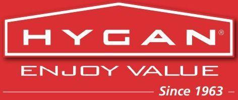 Schaumseife im Seifenspender von Hygan Unyrain - HandFoam für sehr gute Reinigung - Vorschau 2