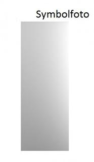 Dan Dryer Spiegel geeignet als Zubehör für die Höheneinstellungsschiene HF000035
