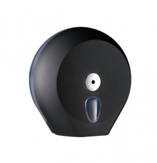 Marplast WC-Papierspender Mini Jumbo MP756 Colored Edition aus Kunststoff - Vorschau 4