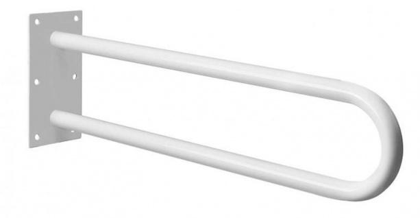 Rossignol Biska Stützgriff 60 cm für eine maximale Belastung von 150 kg