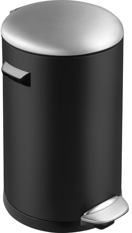 Tritt-Mülleimer Belle Deluxe 20 Liter, EKO