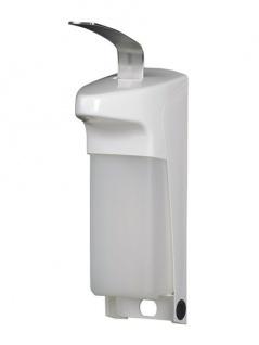 Ophardt ingo-man® classic LCP Seifen- und Desinfektionsmittelspender