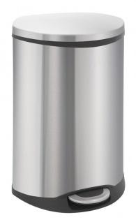 Shell Bin 50 Liter, EKO