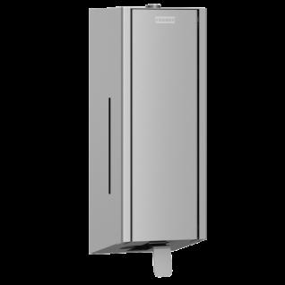 Franke Flüssigseifenspender EXOS. in 3 verschiedenen Varianten erhältlich