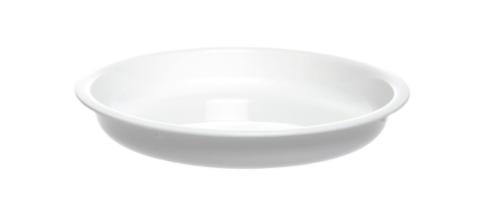 20er Set Mehrweg Suppenteller PP aus Kunststoff
