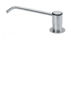 Ophardt ingo-man® classic WTT Behälterpumpe