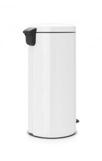 Tretmülleimer newIcon 30 Liter mit Inneneimer aus Metall, Brabantia - Vorschau 3