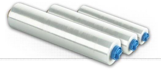 Wrapmaster 18C82 geschmacks- und geruchsneutrale Frischhaltefolie 4500