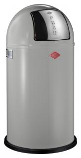 Pushboy 50 Liter, Wesco