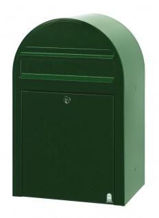 Briefkasten 'Bobi' Einwurföffnung: 26 x 4 cm - Vorschau 3