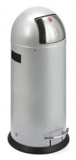 KickMaxx, Hailo Tritt-Mülleimer 50 Liter