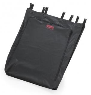 Rubbermaid Wäschesack für Wäschekorb 114 Liter