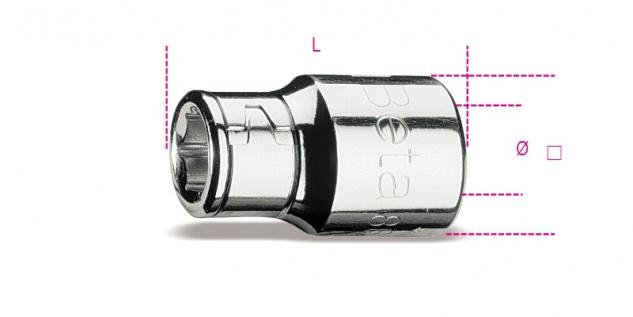 Beta Einsatzhalter für Schraubeinsätze Art. 867 1/2