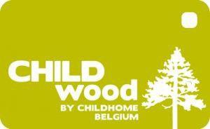 Childhome Wickelkommode mit Lade und Räder - Vorschau 5
