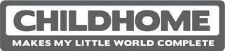 Childhome Natti & Co Bettwäsche 100 x 140 Jersey marine - Vorschau 2