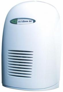 Ozongeraet MicroZone