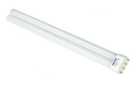 Ersatzlampe UV Vector Geräte & Genus Spectra - CF-L36 Watt BL350