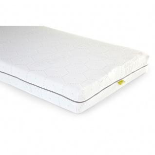 Childhome Puro Aero Safe Sleeper Matratze - Vorschau 4