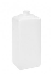 Wagner-EWAR Flasche Kunststoff 1000ml für WP121