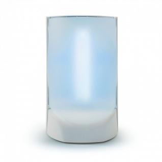 Flypod Insektenvernichter mit 18 Watt inkl. UV-Rohr und 1x Klebefolie - Vorschau 2