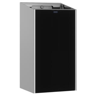 Franke Abfallbehälter EXOS. in 3 verschiedenen Ausführungen erhältlich - Vorschau 2
