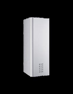 Proox® ONE PU-140E elektronischer Seifen-, Schaumseifenspender 1L Edelstahl