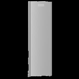 Franke EXOS. auswechselbare Fronten für EXOS625, EXOS618, EXOS616 in 3 Varianten erhältlich