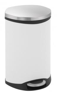 Shell Bin 18 Liter, EKO