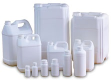 Schnelldesinfektion Flächendesinfektionsmittel mit Sprühkopf auf Ethanol Basis. 750ml mit Sprühkopf und 10L