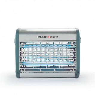Insect-O-Cutor PlusZap moderner Stromgitter Insektenvernichter mit starken 16 Watt