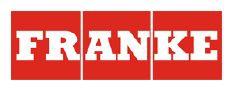 Franke EXOS. Siebablaufventil DN 32 ZANMW901 für das Handwaschbecken ANMW0003 - Vorschau 4