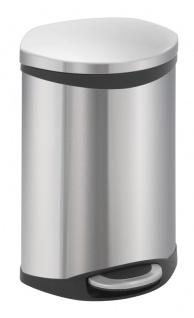 Shell Bin 10 Liter, EKO