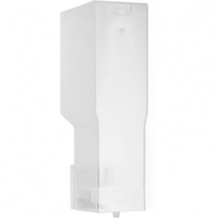 Wagner-EWAR Pumpe mit Tank 950ml für Sensor-Desinfektionsmittelspender