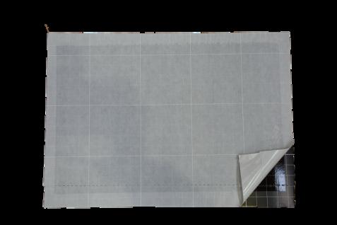 FliBlade Klebefolie geeignet als Zubehör für Insektenvernichter FB000003 + FB000004