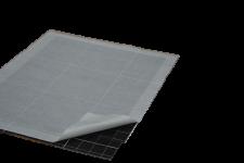 FliBlade Klebefolie geeignet als Zubehör für Insektenvernichter FB000001 + FB000002
