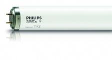 Ersatzrohr UV Actinic BL TL-K 600mm 36 Watt mit Splitterschutz und 8000 Stunden Lebensdauer