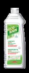 Hygan Ecorain Handspülmittel mit Ecolabel