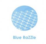 WiZZard Urinal Sieb und Erfrischer aus Kunststoff zur Geruchs neutralisierung