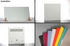 Infrarotheizsystem Standard Modell 200W Wandhalterung oder Holzfüße inkl