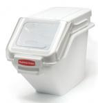 Rubbermaid Container für sichere Aufbewahrung midi 24 Liter