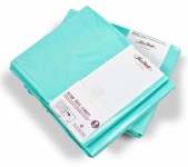 Janibell® Müllbeutel 1 x Folienschlauch für den Katzenstreu-Entsorgungseimer M250LS