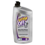 UrineOff Formula Injektor für Hunde 946ml