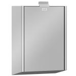 Franke Hygieneabfallbehälter EXOS. in 3 verschiedenen Ausführungen erhältlich