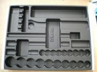 Beta Thermoeinsatz leer zu T80/81/82