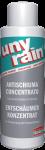 Hygan Unyrain Antifoam - Entschäumer Konzentrat 1L