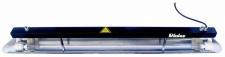 Dinies Entkeimungsmodul Deckenmontage NIX30-2 60W - Keimfrei sauber - UV-C Licht