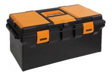 Beta CP15L Werkzeugkasten Lange aus Kunststoff