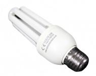FliBlade 20W EcoLite Lampe als Zubehör für Insektenvernichter FB000002 + FB000004