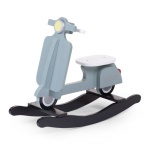 Childwood Schaukel Scooter
