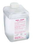 Sani Foam - Nachfuellung 400 ml